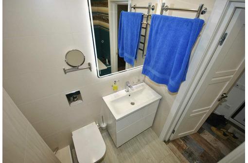 Сдаю 2-к квартира 65м² 8/10 этаж - Аренда квартир в Севастополе