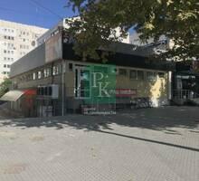Сдаю, производственное помещение, 300м² - Сдам в Севастополе