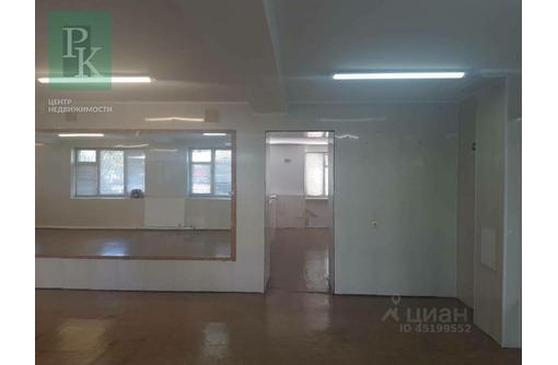 Сдаю, помещение свободного назначения, 70м² - Сдам в Севастополе