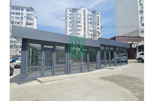 Сдается, торговое помещение, 14.8м² - Сдам в Севастополе