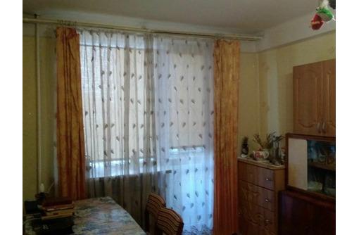 Продам 2-к квартиру 45.6м² 1/5 этаж - Квартиры в Севастополе