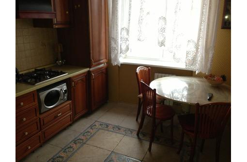 2-комнатная, Ленина-23, Центр. - Аренда квартир в Севастополе