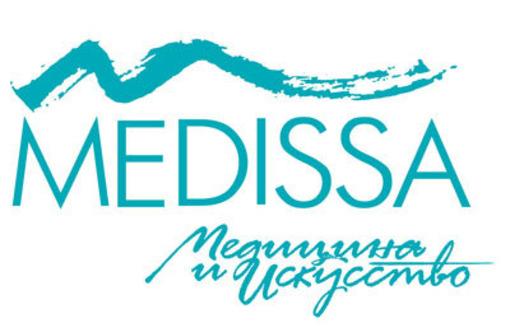 Массажист в косметологическую клинику - Медицина, фармацевтика в Севастополе