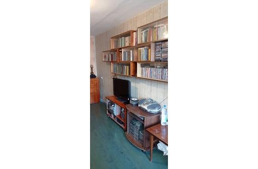 Продажа квартиры в Гагаринском районе - Квартиры в Севастополе