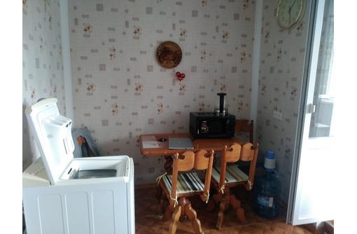 2-комнатная квартира длительно ул.Гер.Бреста 28000р/мес - Аренда квартир в Севастополе