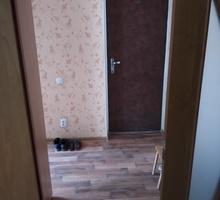 Аренда квартиры - Аренда квартир в Армянске