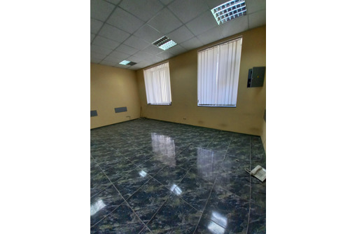 Продам квартиру-офис, в центре Севастополя, по ул.Ленина - Продам в Севастополе