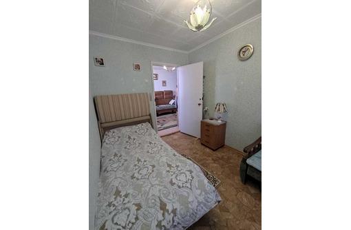 Отличное предложение !!!!! Квартира для большой семьи!!! - Квартиры в Севастополе
