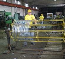 Требуются рабочие на  производство - Рабочие специальности, производство в Крыму