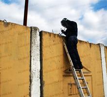 Срочно нужны рабочие - Рабочие специальности, производство в Севастополе