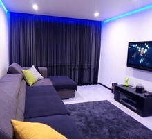 Сдам 2-х комнатную квартиру . ул. Гагарина, 1 - Аренда квартир в Симферополе