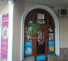 Сдается, торговое помещение, 10м² - Сдам в Севастополе