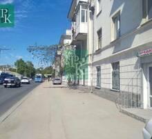 Аренда, офиса, 21м² - Сдам в Севастополе