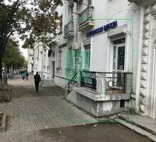 Сдам, помещение свободного назначения, 66м² - Сдам в Севастополе