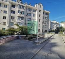 Продажа, помещения свободного назначения, 34.6м² - Продам в Севастополе