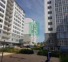 Сдаю, помещение свободного назначения, 29м² - Сдам в Севастополе