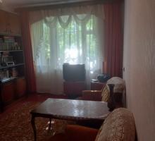 Квартира в аренду - Аренда квартир в Симферополе