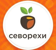 Продавец в Севорехи - Продавцы, кассиры, персонал магазина в Севастополе