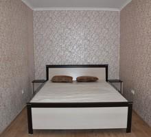 Сдам 2-комнатную ул.Сеченова на круглый год.№2210 - Аренда квартир в Ялте