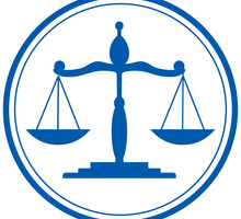 Внесудебное банкротство с долгом по кредитам от 50 тысяч  рублей - Юридические услуги в Симферополе