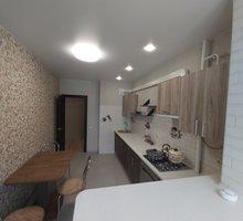 Аренда 2-комнатной квартиры в Нахимовском районе - Аренда квартир в Севастополе