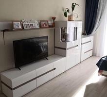 Сдам 1 комнатную квартиру по ул. Первомайская - Аренда квартир в Симферополе