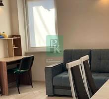 Аренда, помещения свободного назначения, 40м² - Сдам в Севастополе