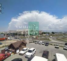 Сдам, помещение свободного назначения, 160м² - Сдам в Севастополе