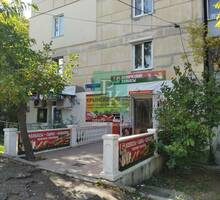 Сдам, торговое помещение, 15м² - Сдам в Севастополе
