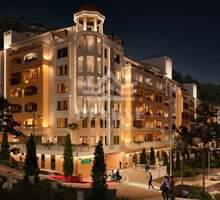 Продается 3-к квартира 75.2м² 6/8 этаж - Квартиры в Ялте
