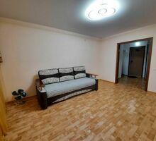 Аренда 2-к квартиры 50м² 2/9 этаж - Аренда квартир в Симферополе