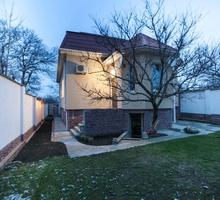 Продается дом 332м² на участке 4.00 - Дома в Симферополе