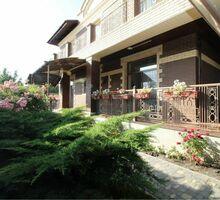 Продаю дом 300м² на участке 6.00 - Дома в Симферополе