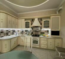 Продаю дом 260м² на участке 6.00 - Коттеджи в Симферополе