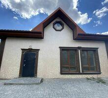 Продается дом 90м² на участке 2.00 - Коттеджи в Симферополе