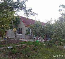 Продам дом 85м² на участке 6.00 - Дома в Симферополе