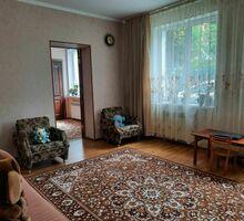 Продаю дом 165.8м² на участке 3.20 - Дома в Симферополе