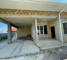Продам дом 254м² на участке 8.00 - Дома в Симферополе