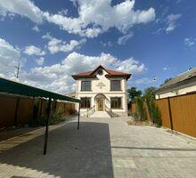 Продажа дома 270м² на участке 6.00 - Дома в Симферополе