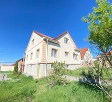 Продается дом 295м² на участке 8.00 - Дома в Симферополе