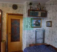Двухкомнатная квартира на Маршала Крылова 13 - Квартиры в Севастополе