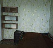 Сдам 1 кв.на ул.Дмитрия Ульянова - Аренда квартир в Симферополе