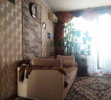 Купить 1 к квартиру в Севастополе - Квартиры в Севастополе