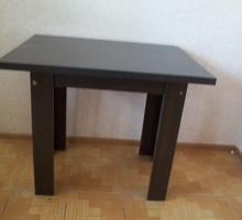 Обеденный стол - Столы / стулья в Симферополе