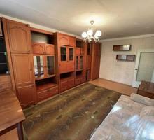 3х комнатная квартира ул.Воровского 22 Ипотека, Маткапитал - Квартиры в Симферополе