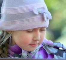 Детский фотограф - Фото-, аудио-, видеоуслуги в Севастополе