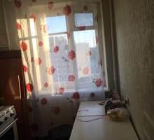 Сдам 1-комнатную квартиру-малосемейку на ул.Мате Залки, 14 000 руб. - Аренда квартир в Симферополе