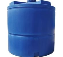 Емкость для воды 10000 л. - Сантехника, канализация, водопровод в Симферополе