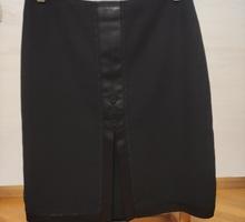Юбка офисная - Женская одежда в Севастополе