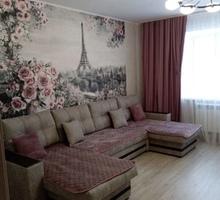 Сдам 2-х комнатную квартиру на проспекте Кирова - Аренда квартир в Симферополе